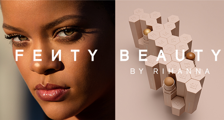 Fenty Beauty Promocode Free Gift With Purchase Beauty