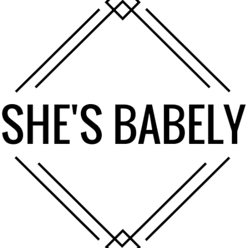 She's Babely – You Got This Babe! Home DIY, Style, Budgeting, Minimalism, Decluttering Blog Business   www.beautyiscrueltyfree.com