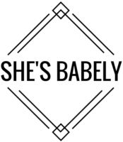 She's Babely – You Got This Babe! Home DIY, Style, Budgeting, Minimalism, Decluttering Blog Business | www.beautyiscrueltyfree.com